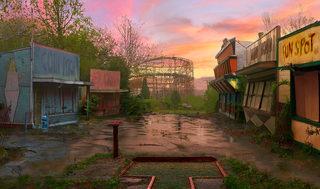 20190111172207-scott_prior_-_abandoned_amusement_park