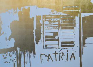 20190118162757-patria-960x695