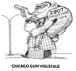 20190122224058-gun-violence