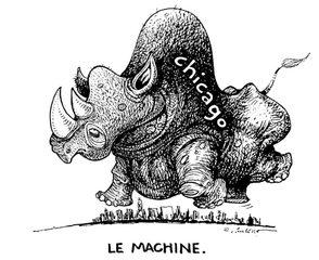 20190122224109-le-machine