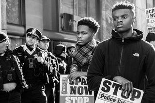 20190122224125-stop-police-violence