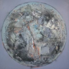20190123220131-beattie__collage_planet__4