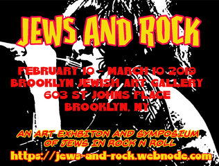 20190126230309-jews_and_rock__1_