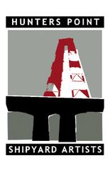 Logo_finish_1