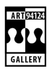 Art_94124_gallery
