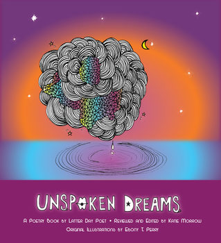 20190130235350-1unspoken_dreams_cosmic_drip