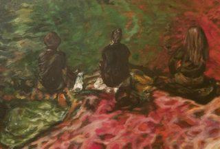 20190204181136-baker_beach_1992_oil_on_canvas_17x25__