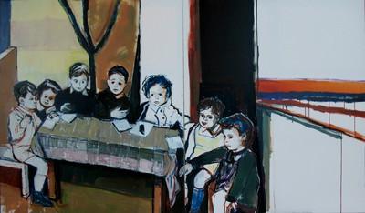 Malvina_kindergarten
