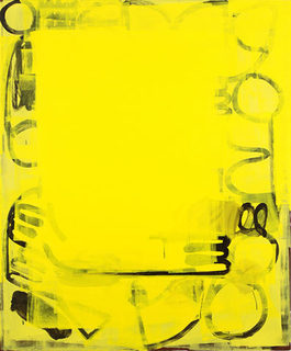 Far-dot-yellow