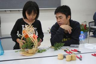 20190221205926-chikuunsai_workshop_photo_1