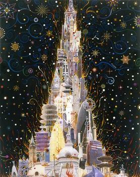 Tomaselli-burning-tower