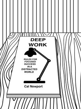 20190224180054-deep_work_book
