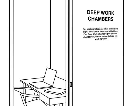 20190224180055-deep_work_chamber