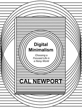 20190224180056-digital_minimalism_book