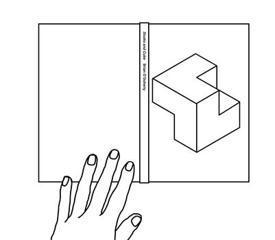 20190224180103-studio_and_cube_book