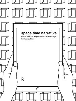 20190224180103-space_time_narrative_book