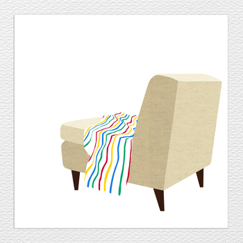 20190224180509-chair_with_blanket_on_wall