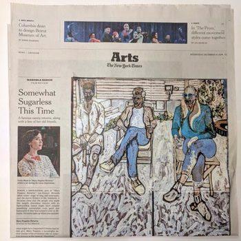 20190224211942-nytimes-art-2