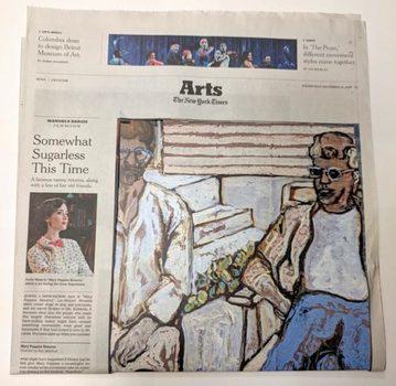 20190224211943-nytimes-art-3