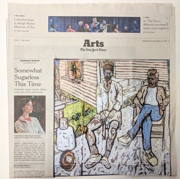 20190224211944-nytimes-art-6
