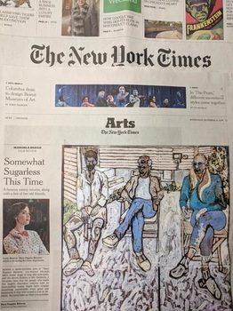 20190224211947-nytimes-art-8