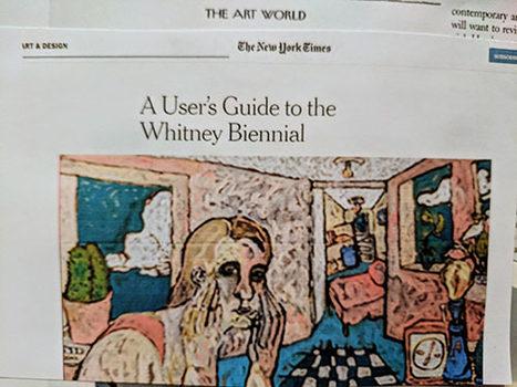 20190227052107-whitney-biennial-2019-7