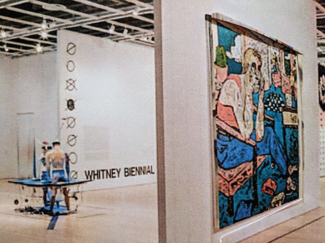 20190227052110-whitney-biennial-2019-13