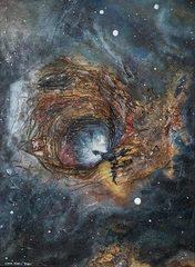 20190228190656-ida1002-somewhere-in-the-universe-_iwona-duniec