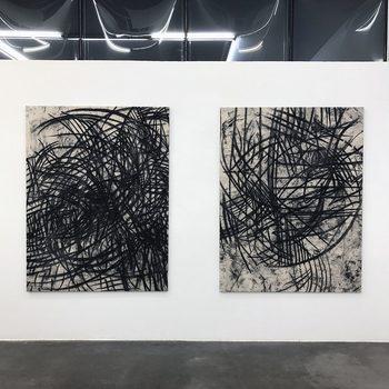 20190302202526-paul_weiner_at_krupic_kersting_gallery_6