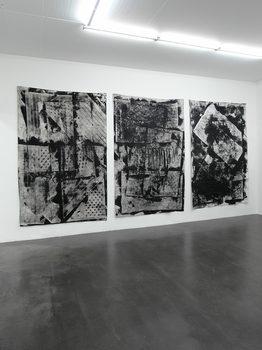 20190302202527-paul_weiner_at_krupic_kersting_gallery_2