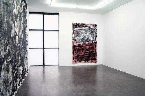 20190302202529-paul_weiner_at_krupic_kersting_gallery