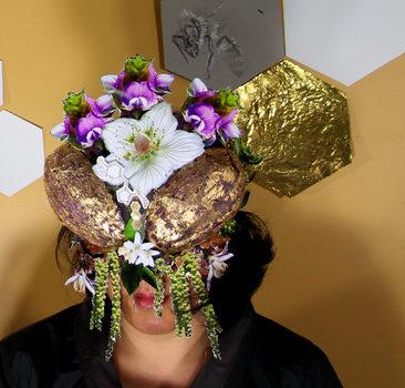 20190306211743-imidacloprid_mask
