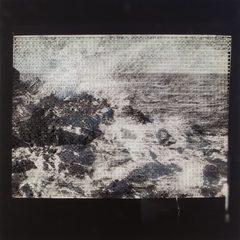 20190309111859-crashing-waves-3_edited-1
