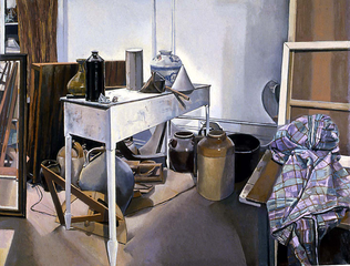 20190312170417-laderman_still_life_with_order_and____chaos_28x36_oil_on_canvas_1965_copy