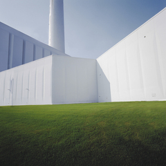Power_station_white_wall__atlanta_ga