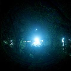 Twilight_01