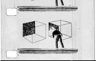 20190319212756-cubes