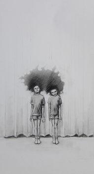 20190324190532-2014_drawings_6x4_twin_act