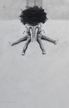 20190324190545-2014_drawings_6x4_twin_tired
