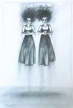 20190324190549-2014_drawings_6x4_twin_reflect_reflect_sketch
