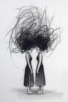 20190324190553-2014_twin_gossip_drawings_6x4