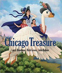 20190325131704-chicago_treasure_cover