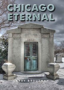 20190325133706-chicago_eternal_cover