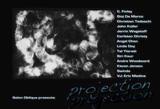 Projectionweb-1