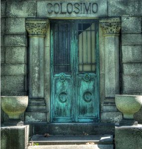 20190325174358-colosimo