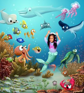 20190325174500-little_mermaid_high_resolution