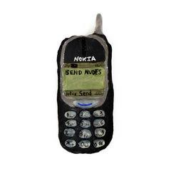 20190326220918-representational_image_phone_-_send_nudes_with_a_nokia