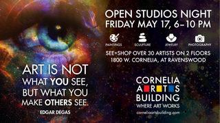 20190404183953-cab-may-2019-open-studios