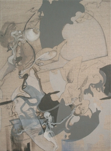 Linenberlin2008small