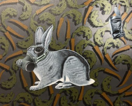 20190415173245-rabbit